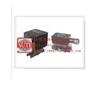 SUTE1029防爆电源接线盒