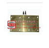 SUTE1046铸铜电热板