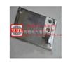 SUTE1023不锈钢加热板