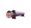 SUTE1026循环式电加热器