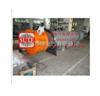 SUTE1023防爆氮气加热器