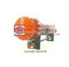 SUTE1022 600KW氮气电加热器