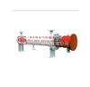 SUTE1032 380KW氮气加热器