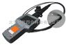 SH型工业电子视频内窥镜(2米)