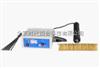 TCP100C电火花检测仪