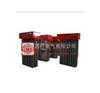 200KW 防爆风道式电加热器