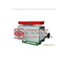 SLFBFD10-500防爆风道加热器
