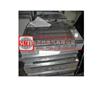 JRQ-15,JRQ-20,JRQ-30油田用取暖器