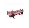 380V 20KW新疆油田井口加热器