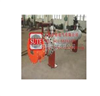 SUTE1032防爆氢气加热器