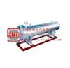 SUTE1052氢气防爆电加热器
