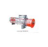 800KW氢气电加热器