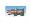 HSP型氢气电加热器