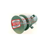400KW隔爆型空气电加热器