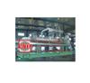 SUTE导热油间接换热原油、天然气类防爆电加热器