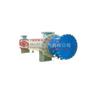 1800KW甲醇蒸汽电加热器