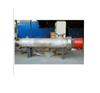 SUTE23防爆电加热器