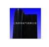 SUTE黑色保护膜(日产)