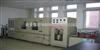 多维多功能化学驱物理驱模拟系统