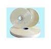 SUTE聚酯薄膜带