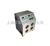 SX48V-100A智能蓄电池综合测试仪