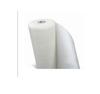 6021聚酯薄膜(乳白色)