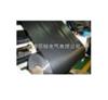 CHI700PC薄膜