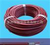 KC-FF氟塑料絕緣補償導線