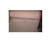 6641DMD红色无纺布聚酯薄膜柔软复合绝缘材料