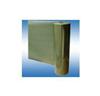 6520-36聚酯薄膜青稞复合材料