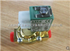 ASCO阿斯卡燃烧控制电磁阀,JBEF8210G001