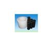 SUTE聚四氟乙烯管1