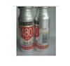 葛洲坝480正品葛洲坝LDJ-281输送带粘合剂专用固化剂 输送带胶水固化剂