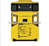 德国pilz皮尔磁继电器504226