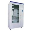 JZ-II 2000 mm×800 mm×450mm智能型安全工具柜