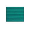 8mm绿色防滑绝缘垫