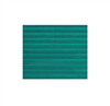 35KV绿色防滑绝缘垫