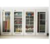 ST安全工具柜,电力安全工具柜,智能型安全工具柜