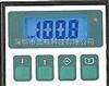 LD-3000溶氧控制器价格