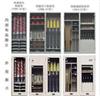 ST配电室智能安全工具柜厂家 电站安全工具柜价格