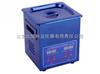 HG05-JK-DUC-400VDV台式双频超声波清洗机
