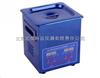 HG05-JK-DUC-350VDV台式双频超声波清洗机