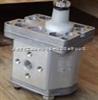 -ATOS柱塞泵(包括比例柱塞泵)、