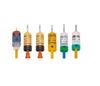 YDQ-220KV交流高压声光验电器-交流验电器