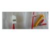 SGZ-A型高压直流验电器
