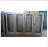 ST新型電力安全工具柜