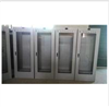 ST新型电力安全工具柜
