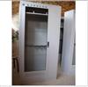ST电力平安工具柜生产厂家 绝缘工具