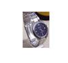 ADG-B手表式近电报警器(不带日历