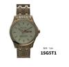 手表式近电报警器1SG5T1